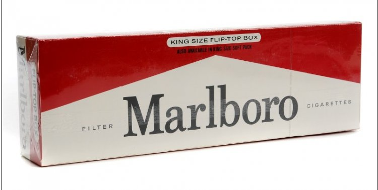 Where to buy cheap cigarettes R1 in New York
