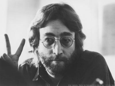 john-lennon-peace-sign1.jpg