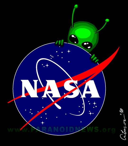 NASA-Aliens (1) « TheBlackberryAlarmclock.com