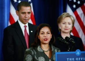 Obama+Announces+Appointments+Clinton+Gates+BG8JYTs-auTl