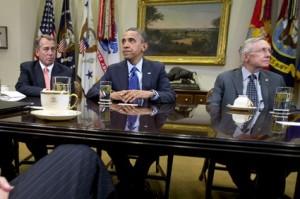 FE_DA_1116_Boehner_Obama_Reid425x283